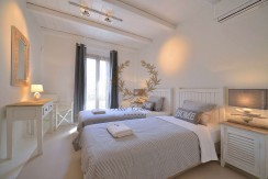 Mykonos  ELIA – Delux Villa with Private Pool & Amazing view for Rent (16)