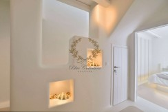 Mykonos  ELIA – Delux Villa with Private Pool & Amazing view for Rent (31)