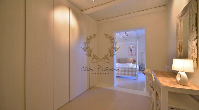 Mykonos  ELIA – Delux Villa with Private Pool & Amazing view for Rent (34)