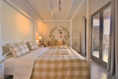Mykonos  ELIA – Delux Villa with Private Pool & Amazing view for Rent (38)