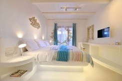 Mykonos  ELIA – Delux Villa with Private Pool & Amazing view for Rent (41)