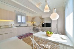 Mykonos  ELIA – Delux Villa with Private Pool & Amazing view for Rent (7)