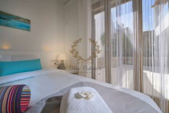 Mykonos  ELIA – Delux Villa with Private Pool & Amazing view for Rent (8)