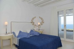 Mykonos Elia – Presidential Villa with Private Pool & Stunning views for rent (20)