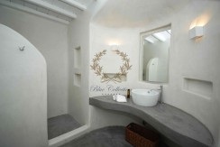 Mykonos Elia – Presidential Villa with Private Pool & Stunning views for rent (21)