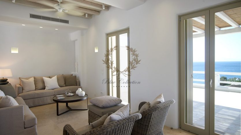 Mykonos-Paradise-Luxury-Villa-with-Private-Pool-Amazing-view-for-rent-p1-13