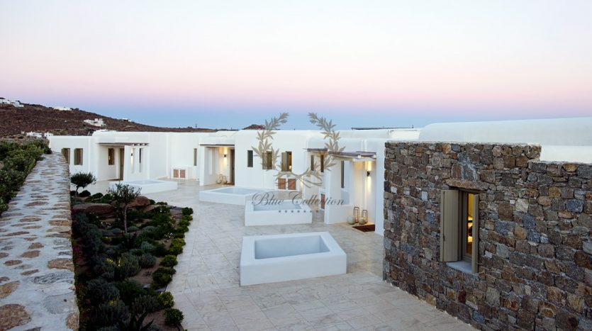 Mykonos-Paradise-Luxury-Villa-with-Private-Pool-Amazing-view-for-rent-p1-15