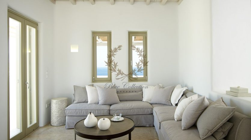 Mykonos-Paradise-Luxury-Villa-with-Private-Pool-Amazing-view-for-rent-p1-16