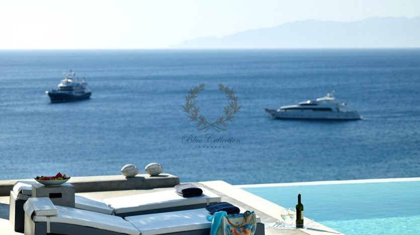 Mykonos-Paradise-Luxury-Villa-with-Private-Pool-Amazing-view-for-rent-p1-21