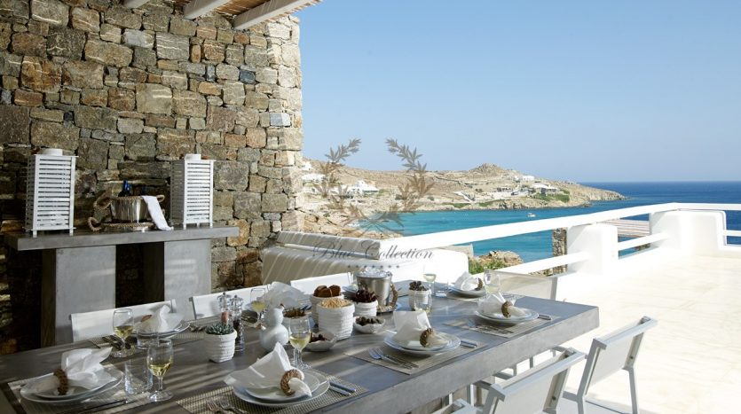 Mykonos-Paradise-Luxury-Villa-with-Private-Pool-Amazing-view-for-rent-p1-22
