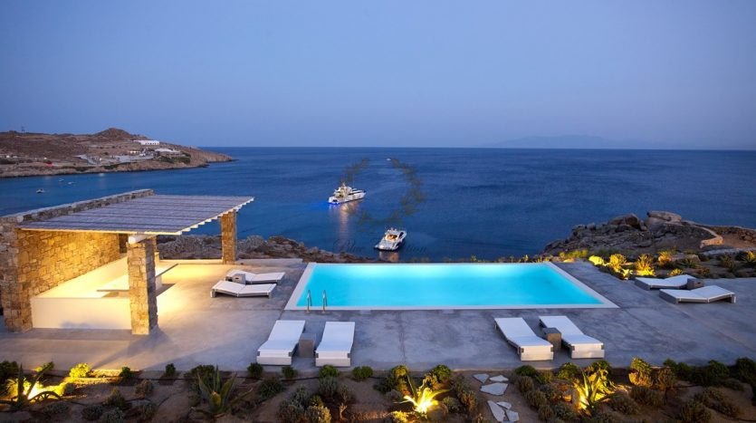 Mykonos-Paradise-Luxury-Villa-with-Private-Pool-Amazing-view-for-rent-p1-25