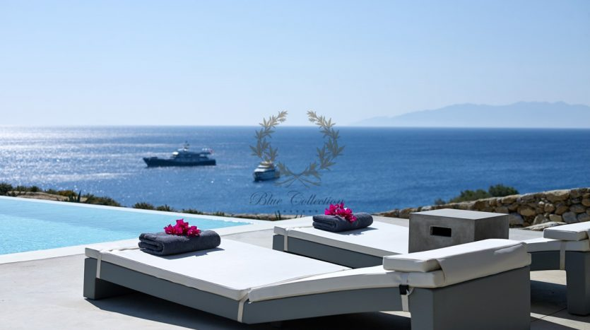 Mykonos-Paradise-Luxury-Villa-with-Private-Pool-Amazing-view-for-rent-p1-60