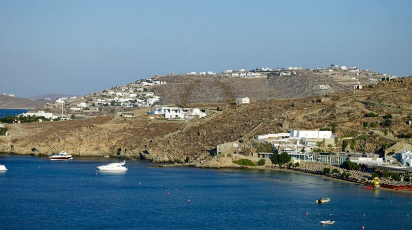 Mykonos-Paradise-Luxury-Villa-with-Private-Pool-Amazing-view-for-rent-p1-62
