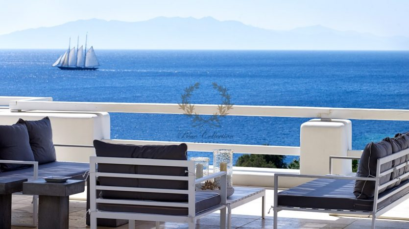Mykonos-Paradise-Luxury-Villa-with-Private-Pool-Amazing-view-for-rent-p1-63