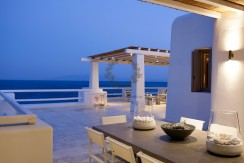 Mykonos - Paraga – Two Presidential Villas with Private infinity Pools & Stunning views for Rent p1 (15)