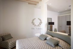 Mykonos - Paraga – Two Presidential Villas with Private infinity Pools & Stunning views for Rent p1 (33)