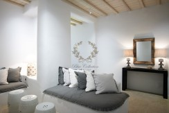 Mykonos - Paraga – Two Presidential Villas with Private infinity Pools & Stunning views for Rent p1 (48)