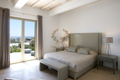 Mykonos - Paraga – Two Presidential Villas with Private infinity Pools & Stunning views for Rent p1 (51)