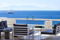 Mykonos - Paraga – Two Presidential Villas with Private infinity Pools & Stunning views for Rent p1 (6)
