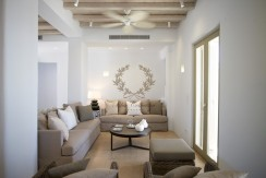Mykonos - Paraga – Two Presidential Villas with Private infinity Pools & Stunning views for Rent p1 (62)