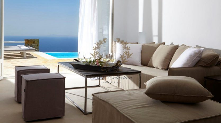 Mykonos-Superior-Villa-with-Private-Pool-Amazing-view-for-rent-10