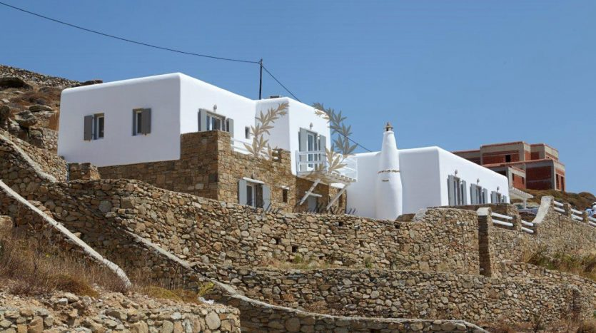Mykonos-Superior-Villa-with-Private-Pool-Amazing-view-for-rent-12