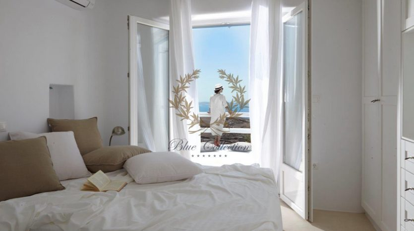 Mykonos-Superior-Villa-with-Private-Pool-Amazing-view-for-rent-13