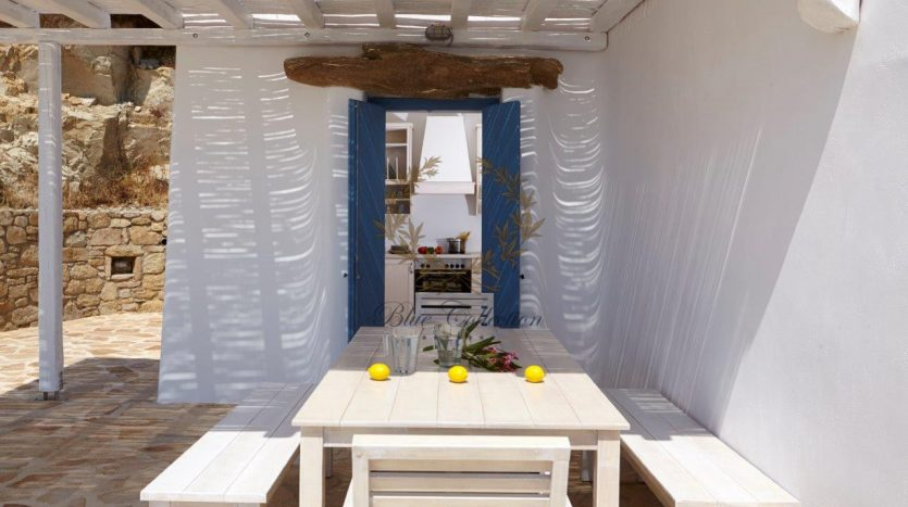 Mykonos-Superior-Villa-with-Private-Pool-Amazing-view-for-rent-14