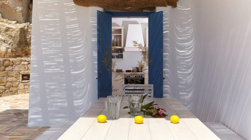Mykonos-Superior-Villa-with-Private-Pool-Amazing-view-for-rent-15