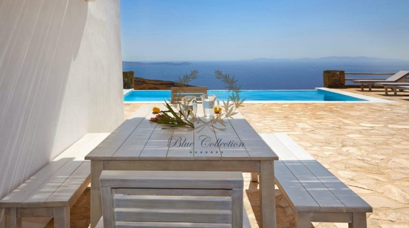Mykonos-Superior-Villa-with-Private-Pool-Amazing-view-for-rent-17
