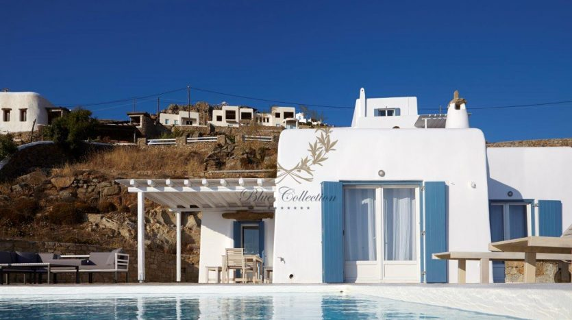 Mykonos-Superior-Villa-with-Private-Pool-Amazing-view-for-rent-19