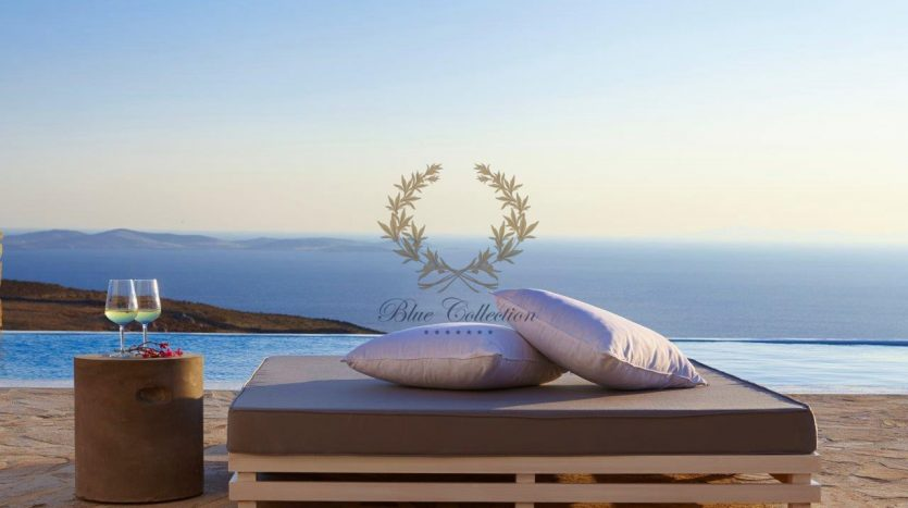 Mykonos-Superior-Villa-with-Private-Pool-Amazing-view-for-rent-22