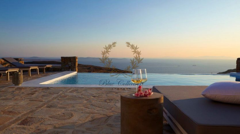 Mykonos-Superior-Villa-with-Private-Pool-Amazing-view-for-rent-23