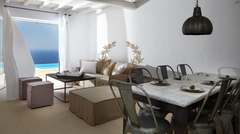 Mykonos-Superior-Villa-with-Private-Pool-Amazing-view-for-rent-6