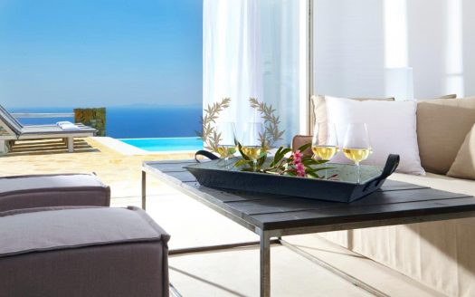 Mykonos-Superior-Villa-with-Private-Pool-Amazing-view-for-rent-9