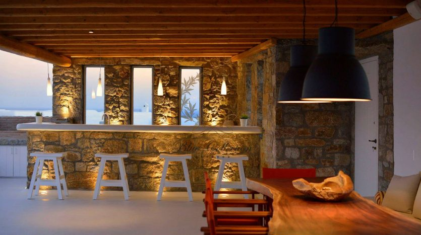 Mykonos-ELIA-–-Delux-Villa-with-Private-Pool-Amazing-view-for-Rent-2