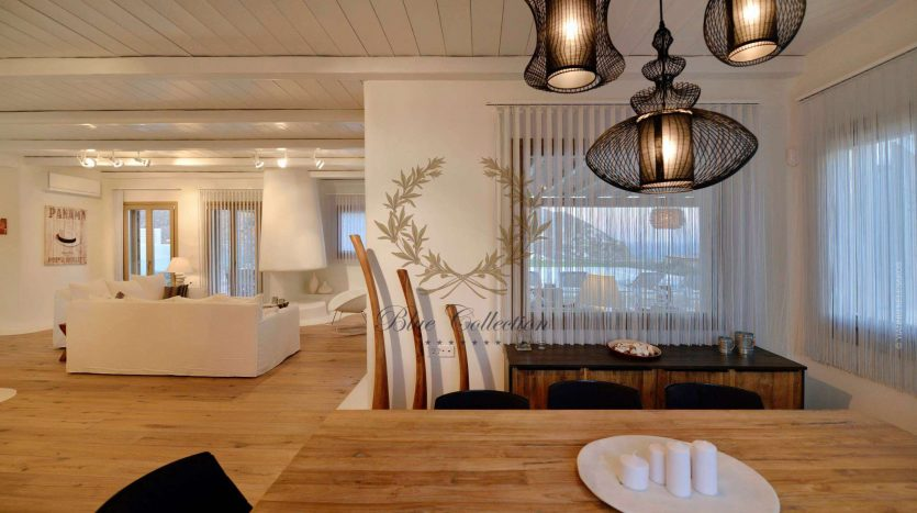 Mykonos-ELIA-–-Delux-Villa-with-Private-Pool-Amazing-view-for-Rent-37