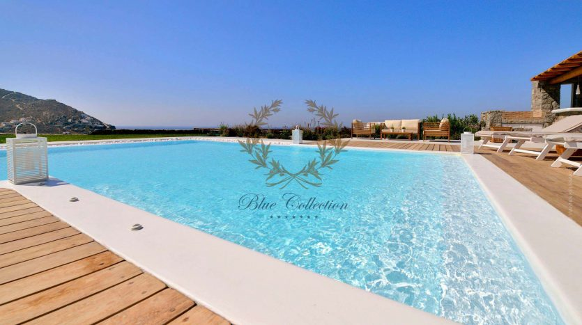 Mykonos-ELIA-–-Delux-Villa-with-Private-Pool-Amazing-view-for-Rent-25