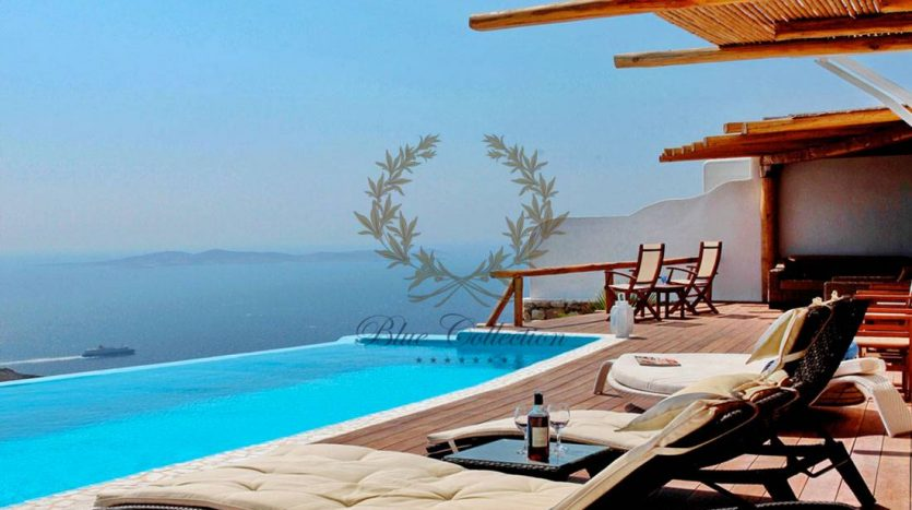 Mykonos-Fanari-–-Presidential-Villa-with-Private-Pool-Amazing-view-for-rent-6