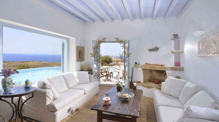 Mykonos-Lia-–-Presidential-Private-Villa-with-infinity-Pool-Stunning-views-for-rent-6