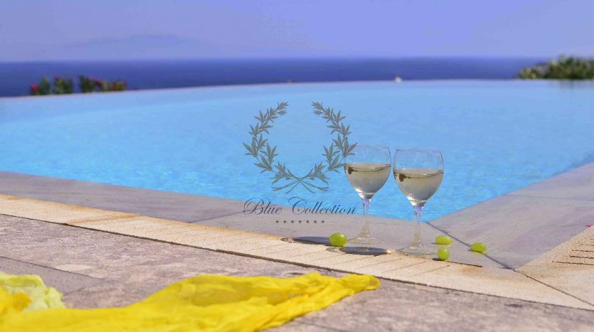 Mykonos-Lia-–-Presidential-Private-Villa-with-infinity-Pool-Stunning-views-for-rent-51