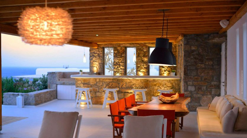 Mykonos-ELIA-–-Delux-Villa-with-Private-Pool-Amazing-view-for-Rent-35