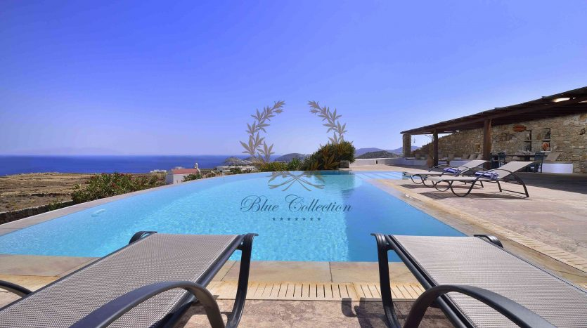Mykonos-Lia-–-Presidential-Private-Villa-with-infinity-Pool-Stunning-views-for-rent-91