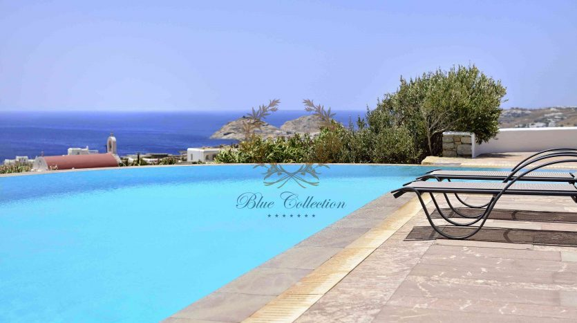 Mykonos-Lia-–-Presidential-Private-Villa-with-infinity-Pool-Stunning-views-for-rent-41