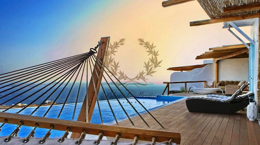 Mykonos-Fanari-–-Presidential-Villa-with-Private-Pool-Amazing-view-for-rent-4