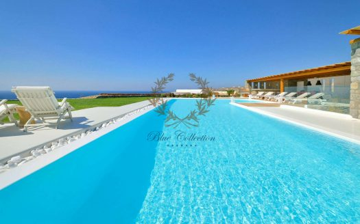 Mykonos-ELIA-–-Delux-Villa-with-Private-Pool-Amazing-view-for-Rent-14