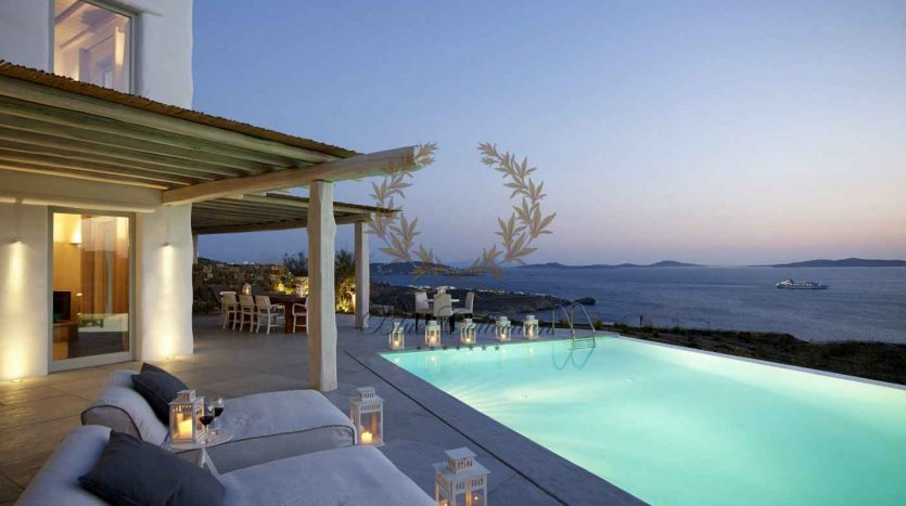 Mykonos-Choulakia-–-Private-Villa-with-Pool-Stunning-Views-for-Rent-www.bluecollection.gr-7