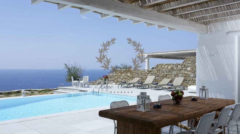 Mykonos-Choulakia-–-Private-Villa-with-Pool-Stunning-Views-for-Rent-www.bluecollection.gr-21