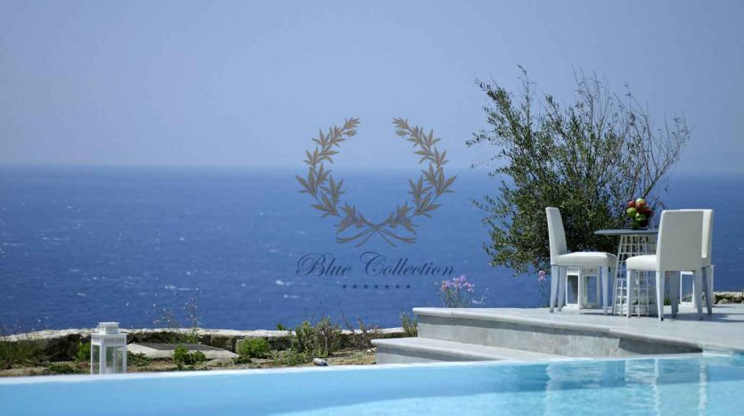 Mykonos-Choulakia-–-Private-Villa-with-Pool-Stunning-Views-for-Rent-www.bluecollection.gr-22