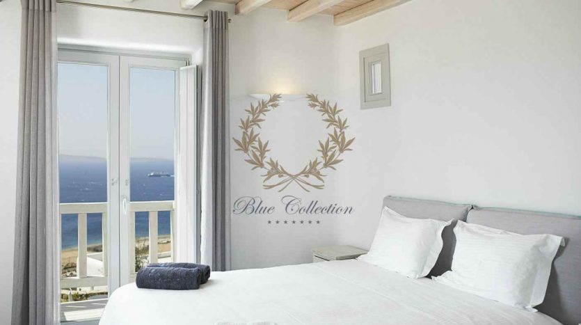 Mykonos-Choulakia-–-Private-Villa-with-Pool-Stunning-Views-for-Rent-www.bluecollection.gr-18
